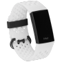 "Fitbit ""Charge 3 Special Edition, Fitnesstracker"""