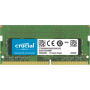 """Crucial""""SO-DIMM 8 GB DDR4-2666, Arbeitsspeicher"""""""
