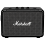 "Marshall""Kilburn II Bluetooth Lautsprecher schwarz"""