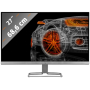 "Hp""HP 27fw - LED-Monitor - 68.58 cm (27"") - 1920 x 1080 Full HD (1080p) - IPS - 300 cd/m² - 1000:1 - 5 ms - HDMI, VGA"""