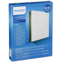 """Philips""""FY2422/30 Partikelfilter Nano Protect für Luftreiniger AC2887/10"""""""