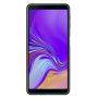 """Samsung Galaxy A7 (2018) 64gb, Black (sm-a750fzkudbt)""""Samsung Galaxy A7 (2018) 64GB, black (SM-A750FZKUDBT)"""""""