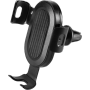 """Acme Europe""""ACME CH304 Wireless Car charger"""""""