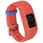 "Garmin Vivofit Jr. 2 Marvel Spider-man, Red (010-01909-16) ""Garmin vivofit jr. 2 Marvel Spider-Man, red (010-01909-16)"""