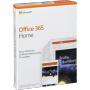 """Microsoft Deutschland Gmbh""""Ms Office 365 Home Neu [DE-Version]"""""""