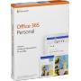 "Microsoft Deutschland Gmbh""Ms Office 365 Personal Neu [DE-Version]"""