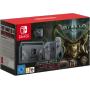 "Nintendo""Switch Konsole Diablo III Limited Edition 32 GB grau [DE-Version]"""