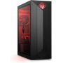 "Hewlett Packard""HP OMEN Obelisk 875-0301ng Ci7 8GB 128GB SSD GTX 1060"""