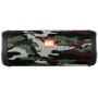"Jbl ""FLIP 4 Bluetooth Lautsprecher Special Edition Squad Camouflage"""