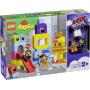 """LEGO""""DUPLO 10895 LEGO Movie Besucher von LEGO DUPLO Planeten"""""""