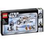 """LEGO""""75259 Star Wars Snowspeeder ? 20 Jahre LEGO Star Wars, Konstruktionsspielzeug"""""""