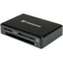 "Transcend""Card Reader RDC8K2 UHS I USB 3.1 Gen 1"""