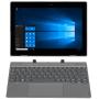 "Lenovo""Ideapad D330-10IGM, Tablet-PC"""