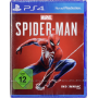 "Sony [playstation 4] Marvel´s Spider-man [de-version] ""Marvel´s Spider-man [DE-Version]"""