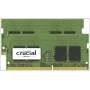 "Crucial""16GB DDR4 2400 MT/s Kit 8GBx2 SODIMM 260pin for Mac"""