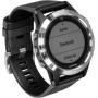 """Garmin""""fenix 5 - GPS/GLONASS-Uhr - Wandern, Fahrrad, Golf, Laufen, Schwimmen 1.2"""" (010-01688-03)"""""""