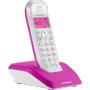 """Motorola""""Motorola [hardware/electronic] Startac S1201 - Schnurlostelefon Mit Rufnummernanzeige/anklopffunktio"""""""