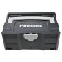 "Panasonic""Systainer T-LOC 2 Transportbox"""