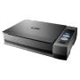"Plustek""OpticBook 3900 - Flachbettscanner - A4/Letter - 1200 dpi - bis zu 2500 Scanvorgänge/Tag - USB 2.0 (PLUS-OB-3900)"""