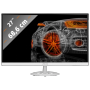 "Asus""ASUS VZ279HE-W 69cm (27 Zoll) Full-HD Monitor weiss EEK:A"""