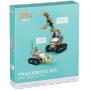 """Ubtech""""JIMU Trackbots programmierbarer Roboter Bausatz"""""""