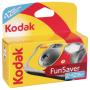"""Kodak""""Fun Saver Camera 27+12"""""""