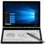 """Lenovo""""Yoga Book C930 LTE 27,43cm (10,8 ) Ci5 4GB 256GB"""""""