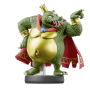 "Nintendo""amiibo Ice Climber - Super Smash Bro.-Spielfigur"""