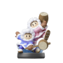 "Nintendo""Amiibo Super Smash King K. Rool Super Smash Bros. Collection"""