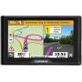 """Garmin""""Drive 52 & Live Traffic Navigationssystem 12,7 cm (5"""" ) Touchscreen TFT Tragbar / Fixiert Schwarz 170,8 g (010-02036-10)"""""""