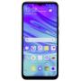 "Huawei""P smart 2019 DS black - Smartphone - 64 GB (51093GNB)"""