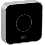 "Elgato""Eve Button (HomeKit) (10EAU9901)"""
