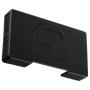 """Polarpro""""PolarPro Display Cover Schutz für DJI CrystalSky 5,5"""""""