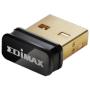 "Edimax""[adapter/cable] Ew-7811un, Wlan-adapter"""
