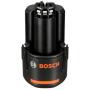 "Bosch [akkus/battery] Lithium-ionen-akku 12v/10, 8 V/2, 0 Ah""Bosch [akkus/battery] Lithium-ionen-akku 12v/10,8 V/2,0 Ah"""