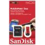 "Sandisk""MobileMate Duo SDDRK-121-B35"""