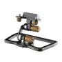 """Polarpro""""PolarPro Monitor Halterung für Mavic 2 Pro / Zoom"""""""