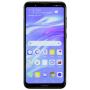 """Huawei""""Y7 2019 midnight black"""""""
