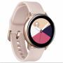 "Samsung""Galaxy Watch Active rose gold"""
