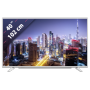 """Grundig""""40GFW6820, LED-Fernseher"""""""
