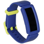 """Fitbit [hardware/electronic] Fitbit Ace 2 Night Sky+neon Gel""""Fitbit [hardware/electronic] Fitbit Ace 2 Night Sky+neon Gelb"""""""