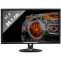 "Philips ""328P6AUBREB, LED-Monitor"""