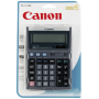 """Canon""""TX-1210 E"""""""