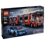 "LEGO""42098 Technic Autotransporter, Konstruktionsspielzeug"""