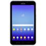 "Samsung""Galaxy Tab Active 2 - Tablet - Android 7.1 (Nougat) - 16 GB - 20.31 cm (8"") TFT (1280 x 800) - microSD-Steckplatz - 4G - LTE - S"""