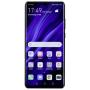 "Huawei""Telekom HUAWEI P30 Pro 128 GB -black- 0050 Dual-SIM"""