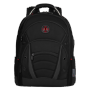 """Wenger""""WENGER Synergy Deluxe 40,60cm (16"""") Notebook Rucksack mit Tablet Fach, 606491 (606491)"""""""