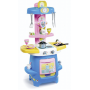 "Smoby [toys/spielzeug] Peppa Cooky Küche""Smoby [toys/spielzeug] Peppa Cooky Küche"""