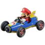 "Carrera""CARRERA RC - 2,4GHz Mario Kart(TM) Mach"""