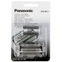 "Panasonic""WES 9027 Y1361"""